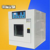 东莞直供 LED数显小型干燥机 恒温食烤箱 高温烘箱佳兴成厂家非标定制