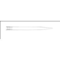 中西(LQS)玻璃吸头(无菌吸头) 型号:SM32-Finntip1000库号:M406430