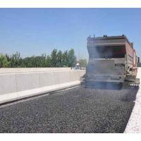 桥面sbs改性热沥青防水粘结层施工