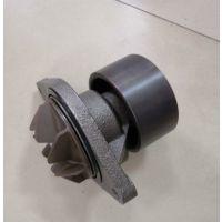 小松PC130-7水泵 小松挖机配件大全 15588736701