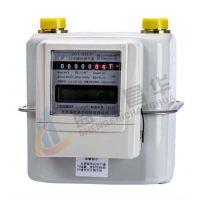 供应G1.6型家用智能IC卡膜式液化气表