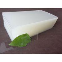 东莞迪迈镜片专业供应亚克力透明板材 镜面板材生产加工电镀