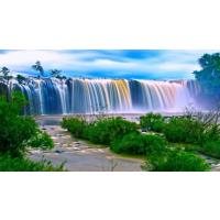 【新疆伊犁创禹水利】关于水利工程你知道这些嘛