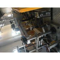 SAE8620H调质银亮材,热处理感应加工, 直径10-60mm,光圆10-100mm