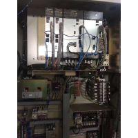 OKUMA加工中心伺服驱动器报警06维修,修理,销售,深圳维修中心