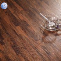 鑫诺PVC锁扣地板石塑地板