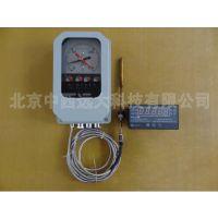 中西(LQS特价)变压器油面温控器 型号:HC13-804AJ(TH)库号:M143374