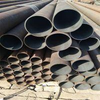 主营大口径无缝钢管 20#厚壁热扩无缝钢管 外径377 壁厚35 规格齐全 量大重优
