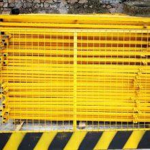 基坑铁丝网围栏批发选湖北龙泰百川 基坑围栏网定做发货及时厂家龙泰百川