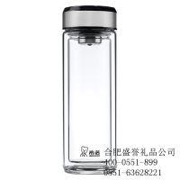 合肥希诺专卖店-合肥希诺玻璃杯代理商批发
