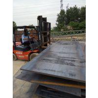 安徽芜湖铺路钢板出租钢板垫路