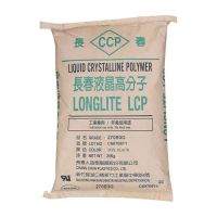 lcp 270b3g 玻纤增强高温塑料lcp