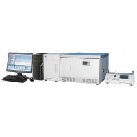 zz综合分析仪JF-WK-2000型微库