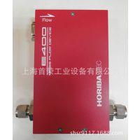 HORIBA STEC SEC-E431X SEC-E441X气体质量流量控制器