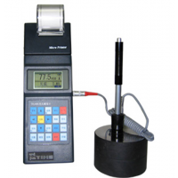 重庆Xst5303轧辊专用肖氏硬度计供应