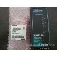SOLA电源SDN 10-24-100P