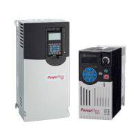 厂家特价直销日本三菱MSP-S10-1.0K-1配电装置