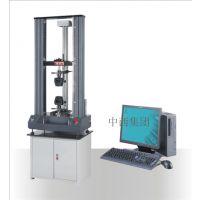 (WLY)中西微机控制电子万能试验机 库号:M305480