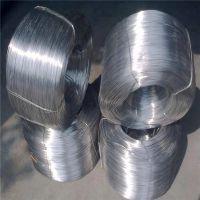 直销美国ASTMA232弹簧钢带 ASTMA313高碳带钢