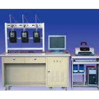 YWW微机全自动多功能电子式三表位三相电能表检定装置(0.05级) 型号:SD47-DJT-3D
