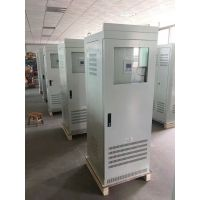 供应新疆80KW太阳能逆变器,恒国电力HGN-80KW/T-480V光伏发电系统