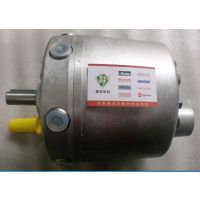 HAWE哈威R系列R9.8-9.8-9.8-9.8A多联高压柱塞泵