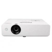 松下Panasonic PT-WX3300 投影机商务会议家用办公教学投影仪高清 白天高清直投
