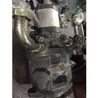 上海维修力士乐A10VO28ED72恒压泵 维修液压泵