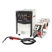 松下气体保护焊机YD-500GL4