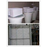 蒸压轻质环保砖设备生产线