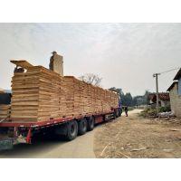 广西鲁安长期生产各种规格的桉木单板 量大从优