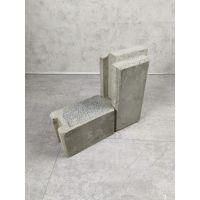 供应9公分厚水泥轻质隔墙板佛山|肇庆|江门|恩平|鹤山|广州实心砌块隔墙