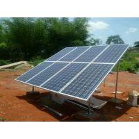 新疆太阳能光伏发电系统价格晶能光伏组件销售电话13520282721