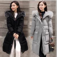 河南郑州便宜服装批发火车站哪里批发羽绒服冬季棉袄清货