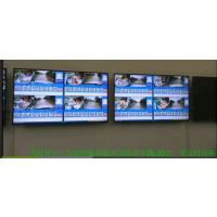 深圳莱安无线网桥助力驾校科目三无线视频监控传输