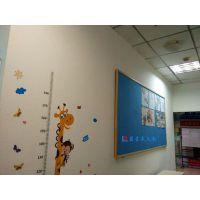 江门公告板供应L清远高密度软木卷材C幼儿园水松板