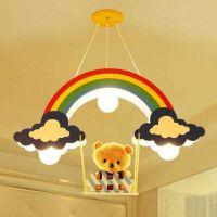 儿童室内吊灯销售
