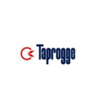 TAPROGGE胶球25-P150-3