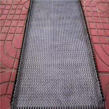 热处理网带输送线 高温不锈钢网带乾德厂家批发