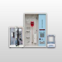 南京分析仪器厂家直供高速碳硫分析仪