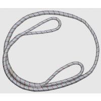 迪尼玛电力牵引绳,迪尼玛牵引绳,电力放线绳,高压线牵引绳