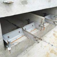 猪舍专用304不锈钢全自动刮粪机清粪机 海宇厂家直销 欢迎咨询选购