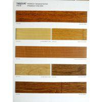 阿姆斯壮库存商直供木纹龙2.0pvc卷材塑胶地板