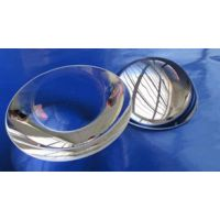欣光 激光透镜红膜识别、人脸识别感应器系统