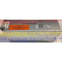 CHEROKEE SP590 SP590-1A WAT270471 圣诺技 工业电源维修