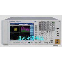 收/售二手安捷伦N9000B CXA 信号分析仪