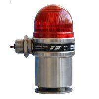 声光报警器\FKIT-90LS\BWR22D/防爆矿用报警器/煤矿专用