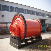 供应节能球磨机 铜铁铝小型选矿球磨机 卧式球磨机价格13838343655