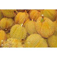 上海清关代理公司进口水果通关需要多几天
