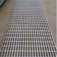 电厂热浸锌钢格栅板@成都热浸锌钢格栅板@网格板厂家专业加工